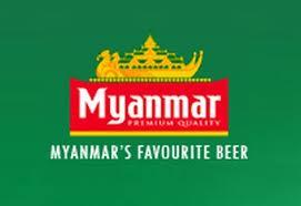 myanmar beer 2